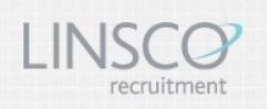 linsco-logo