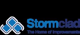 stormclad4