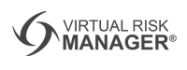 virtualriskmanager