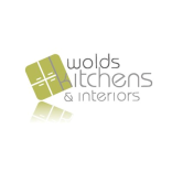 Wolds kitchen and interiors