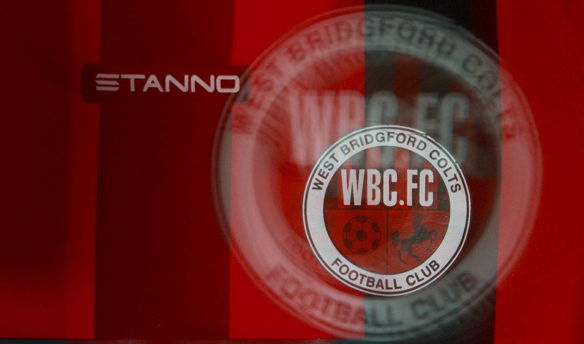 West Bridgford Colts