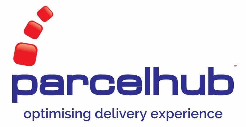 parcelhub logo 2018 final[33376]